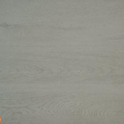 پارکت لیمنت سفید سه تایل 8030